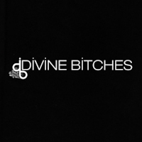 Divine Bitches