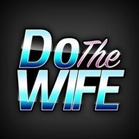 Do The Wife
