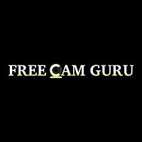 Free Cam Guru