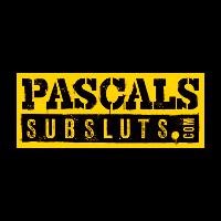 Pascals SluttySubs