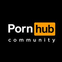 Pornhub Community