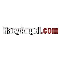 Racy Angel