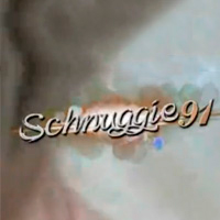 schnuggie91