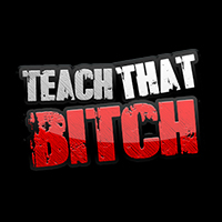 TeachThatBitch
