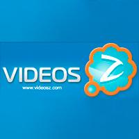 VideoSZ
