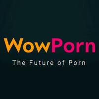 Wow Porn